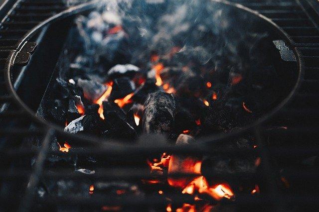 rostilji-vatra